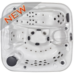 new arrival outdoor hottub