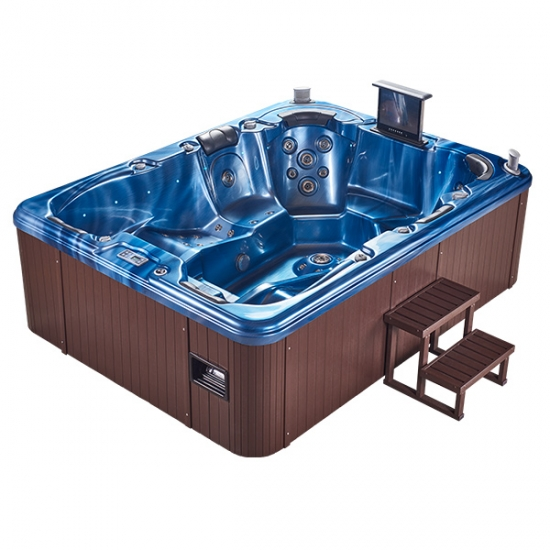 Outdoor Mini Jacuzzi.Outdoor Mini Quality Party Spas Hot Tubs Jy8002 With Two